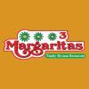 Southlands 3 Margaritas