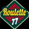 Roulette77 (Mexico)