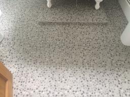 Karndean Bathroom Tiles