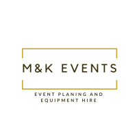 M&K Events Ltd