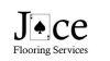 Jace Flooring Services