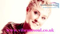 VibrantSoul Holistic Healing Ltd