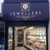 B L Homer Jewellers