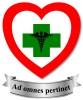 First Aid Training Bath Ltd