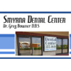 Smyrna Dental Center