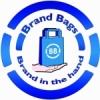 Brand Bags Ltd