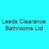 Leeds Clearance Bathrooms Ltd