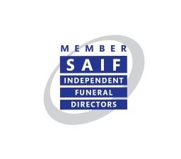 Sincerity Funerals - SAIF Membership