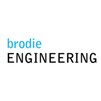 Brodie Engineering
