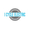 I Cycle Electric