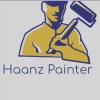Haanz Painter