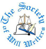 Society of Will Writers