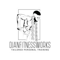 Djan Fitness Works