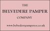 Belvedere Pamper Company