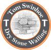 Tom Swinhoe Dry Stone Walling