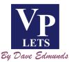 Dave Edmunds Vodecca Properties