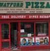 Watford Pizza