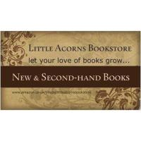 Little Acorns Bookstore