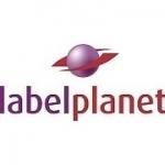 Label Planet Ltd