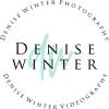 Denise Winter Photography