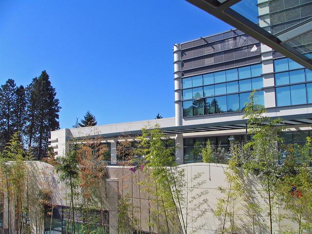 Cobra Building Envelope Contractors 9955 W Emerald Boise