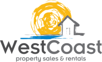 West Coast Cyprus Real Estate