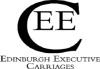Edinburgh Executive Carriages Ltd