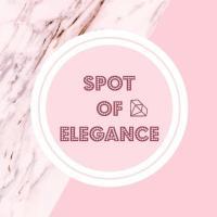 Spot of Elegance