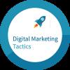 Digital Marketing Tactic