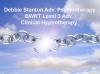 Debbie Stanton Hypnotherapy