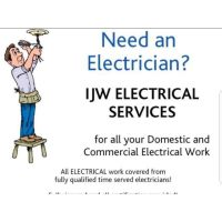 IJW Electrical Services
