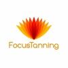 Focus Tanning