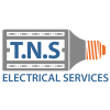 TNS Electrical Services