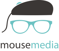 Mouse Media