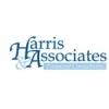 Harris & Associates Financial Consultants Ltd