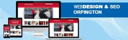 Web Design Orpington Bromley Kent