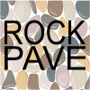 Rockpave Resin Driveways