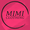 Mimi Clothing