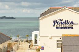 External Image of The Penellen