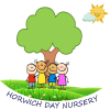 Horwich Day Nursery