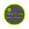 Phoenix Property Maintenance and Development Ltd