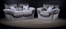 3+2 Sofa Set  Now In stock