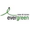 Casa Albergo Evergreen La Terza Età