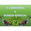 JJ Gardening & Rubbish Removal