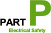 Lawgrove Electrical