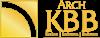 Arch KBB
