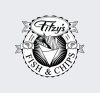 Fitzy's Fish and Chips