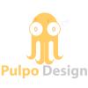 Pulpo Design