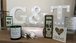 G & T Gifts