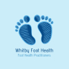 Whitby Foot Health